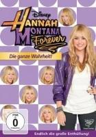 hannah-montana-die-ganze-wahrheit
