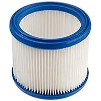 FESTOOL 493826 Absolut-Filter AB-FI SRM 45/70