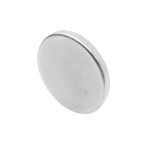 totalelement-25-x-3-mm-neodymium-rare-earth-disc-magnets-n48-5-pack