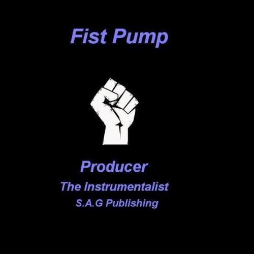 Fist Pump Fist Pump