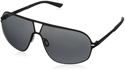 Red Bull Racing Eyewear RBR191 LIFE-TECH Aviator Sonnenbrille