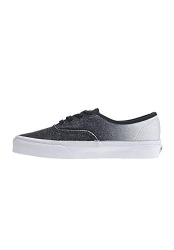 Vans Authentic, Sneaker Unisex – Adulto (2 tone glitter
