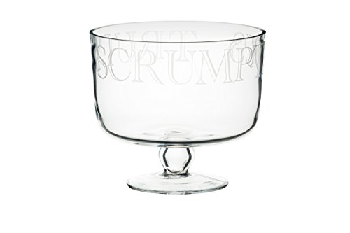 master-class-artes-truly-scrumptious-etched-glass-footed-trifle-bowl-21-cm-85-clear