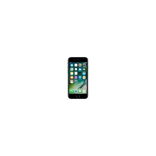 iPhone 7 – 32 Go – Noir mat