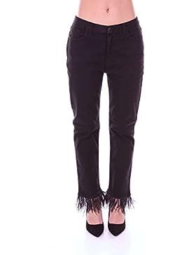Pinko 1B12S6Y3ND Pantalon Mujer