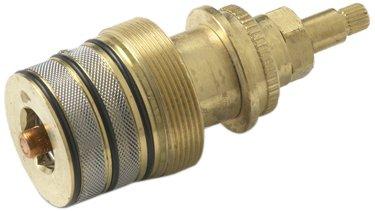 kohler-78913-cartridge