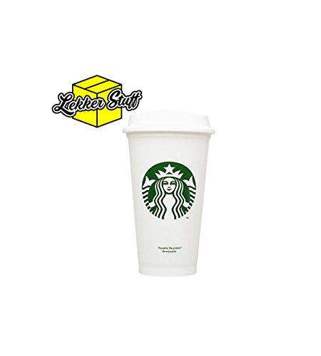 starbucks-tazza-riutilizzabile-da-viaggio-473-ml-colore-bianco