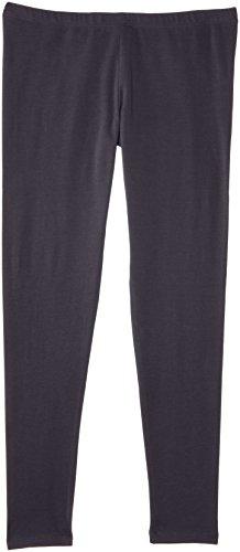 Great Plains Cotton Stretch Legging - Leggings para mujer Great Plains