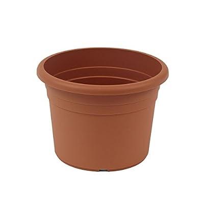 greemotion Pflanzgefäß, Pflanzkübel von greemotion - Du und dein Garten