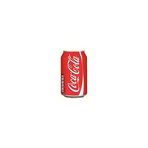 coca-cola-original-branded-drink-330ml-can-case-of-24