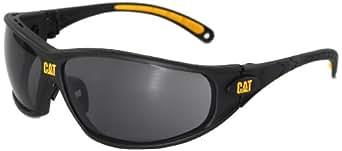 Cat Safety Eyewearcsa-Tread-105-As Sunglasses Blue