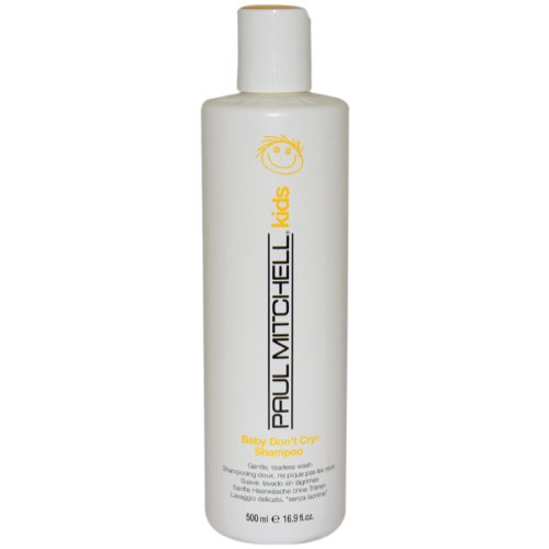 paul-mitchell-kids-shampooing-500-ml