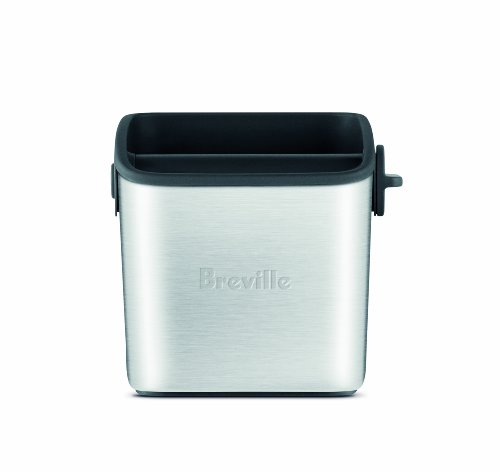 breville-bes001xl-knock-box-mini-by-breville