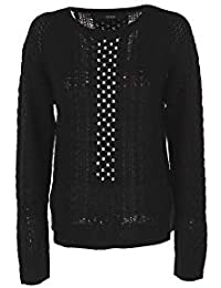 1fa8cb1d156e2 Amazon.fr   Guess - Pulls, Gilets   Sweat-shirts   Femme   Vêtements