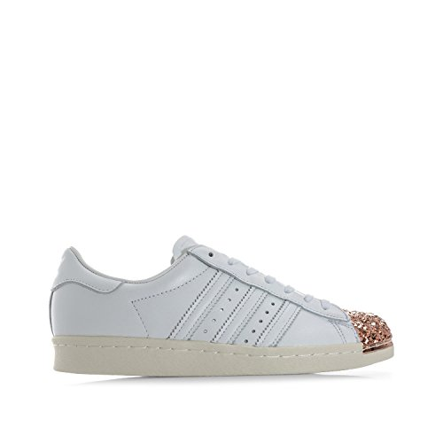Adidas Originals Shoes - Adidas Originals Super...