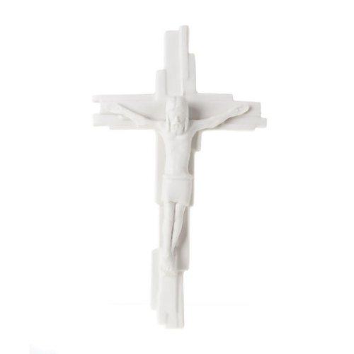 Holyart Kruzifix Francesco Pinton