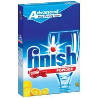 finish-electrasol-powder-lemon-fresh-75-oz-21-k-by-finish