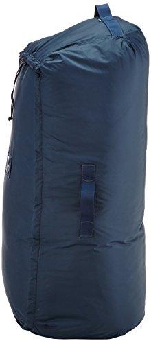 Fjällräven Reiseschutzhülle Flight Bag, Navy, 70-85 Liter, 25854-560