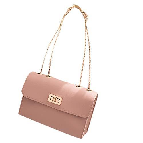 Mochila casual de cuero para mujer con mochila pequeña Bolsos de Viaje Mujeres Bolsa De Noche Elegante...