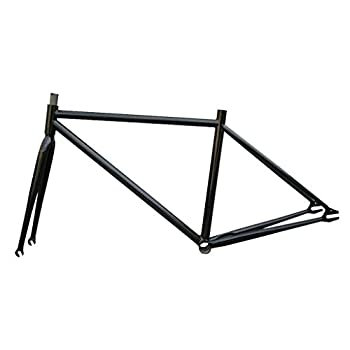 FIXED GEAR BICYCLE 15 5...