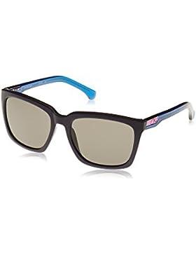 Calvin Klein CKJ750S Sonnenbrillen Unisex