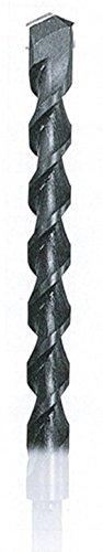 Makita D-34126 SDS-MAX Bohrer 35x570mm