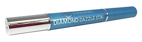 diamond-dazzle-stick