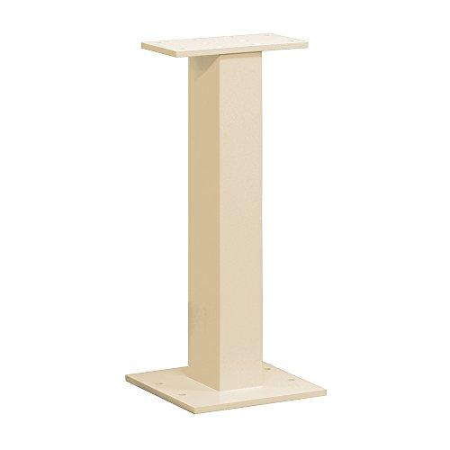 cbu-replacement-pedestal-in-sandstone