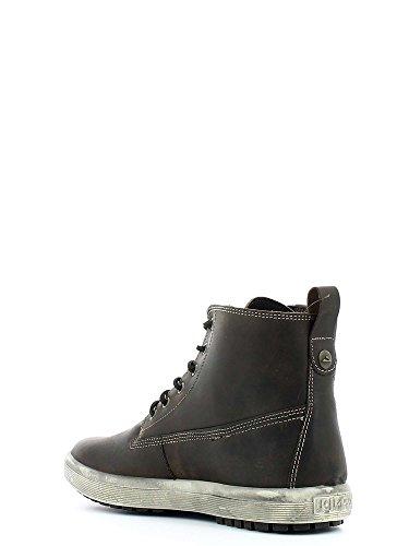IGI&CO 4760 Sneakers Uomo Tortora