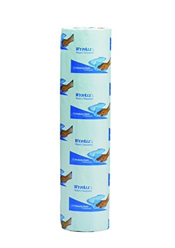wypall-7287-l20-wipers-airflex-1-ply-small-140-sheets-roll-per-box-blue-pack-of-12