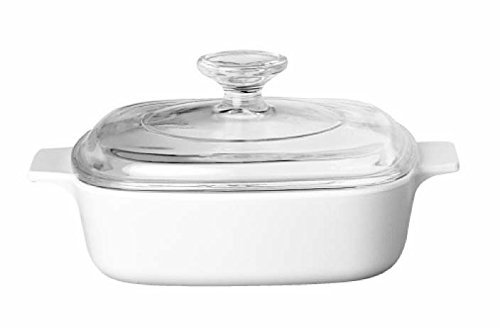 corningware-plat-four-carr-en-pyrocramique-blanc-1l-by-corningware