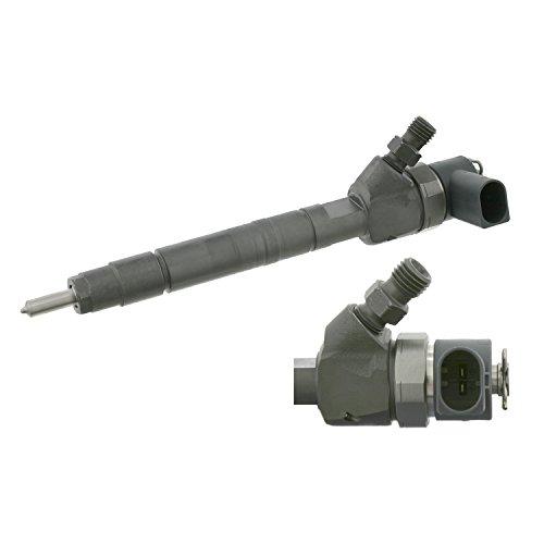 Febi-Bilstein 26490 Injecteur