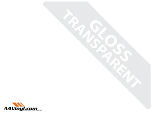 a4-transparent-clear-gloss-297x210mm-five-sheet-pack-5x-self-adhesive-vinyl-sheet-high-quality-5-7yr