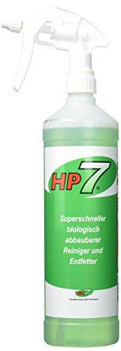 brunner-451-017-tec7-hp7-fluido-limpiador-y-desengrasante-1-l