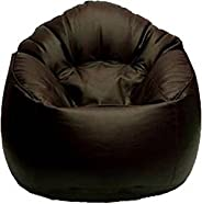 VSK Bean Bag Sofa Mudda Cover XXXL (Without Beans)