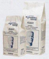 alabit-1kg