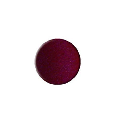 (3 Pack) KLEANCOLOR Everlasting Lipstick Fiesta