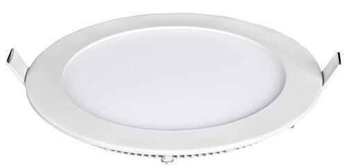 LED-Panel McShine