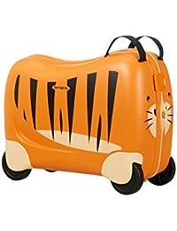 SAMSONITE Dream Rider - Valigia per bambini