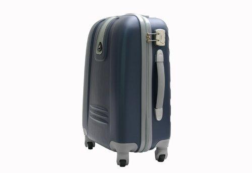 trolley-ormi-idoneo-ryanair-cm55x40x20-abs-rigido-4-ruote-cm52x37x19-bagaglio-a-mano-blu
