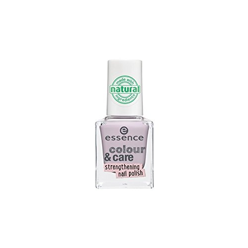 essence-colour-care-esmalte-de-unas-endurecedor-03-happy-nails