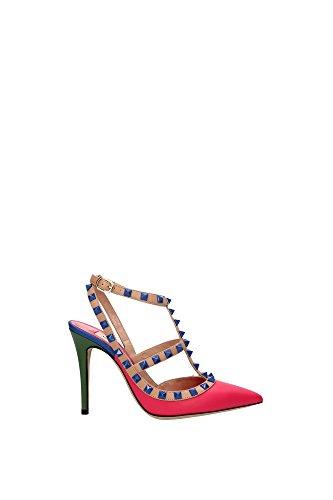 sandali-valentino-garavani-donna-pelle-multicolore-kw2s0393vhes64-multicolor-36eu