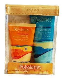 polysianes-gel-nacarado-spf30-regalo-gel-post-solar