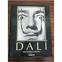 Ju-Dali-Spanish