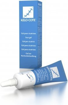 Kelo-Cote Gel for Scars 6g by Kelo-Cote