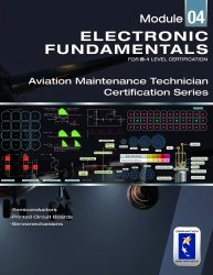 EASA Part-66 Module M4 - B1 1 Study book - Electronic Fundamentals
