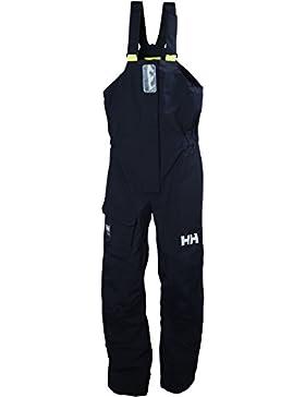 Helly Hansen Pier 2, Chaqueta para Hombre, Azul, Large (Tamaño del fabricante:L)