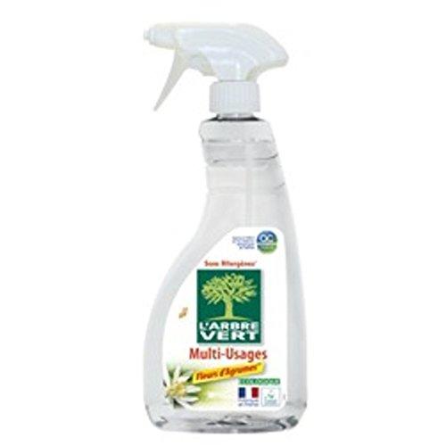larbre-vert-nettoyant-multi-usages-fleurs-dagrumes-le-spray-de-740-ml-pour-la-quantite-plus-que-1-no