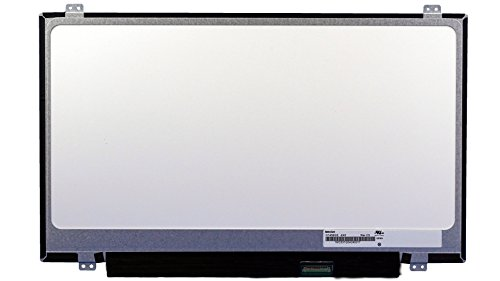 brand-new-140-laptop-led-lcd-screen-display-panel-replacement-compatible-for-chimei-innolux-n140bge-