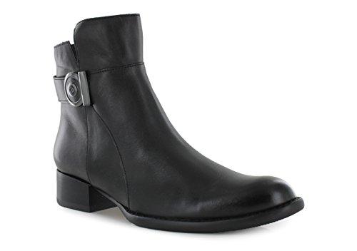 MAM'ZELLE JAZAR - Bottines / Boots - Femme Noir